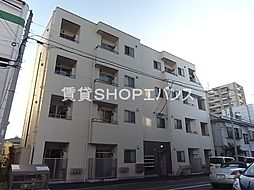 大神宮下駅 6.4万円