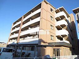 サンシャイン ユタカII[1階]の外観