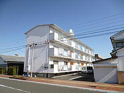 船塚ハイツ[205号室]の外観