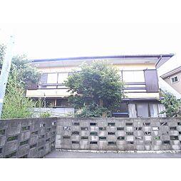永福町駅 2.5万円