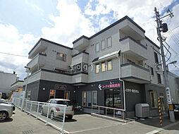 発寒南駅 5.4万円