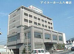 三洋ビル[6階]の外観