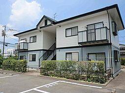 鶴崎駅 3.7万円