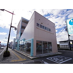 JR信越本線 長野駅 徒歩18分の賃貸店舗(建物全部)