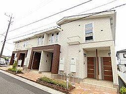 行田市駅 4.9万円