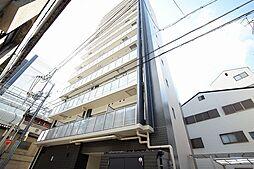 MESSAGE九条GATE