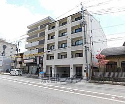 THE GARNET SUITE RESIDENCE 山科三