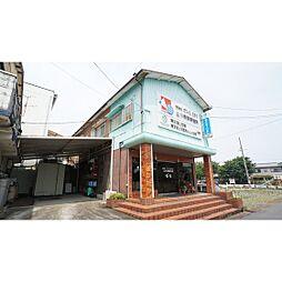 平田町駅 1.5万円