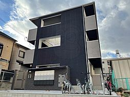 Osaka Metro御堂筋線 江坂駅 徒歩10分の賃貸マンション
