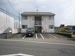 笛田神社前バス停(熊バス) 4.2万円