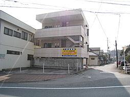 足利市駅 3.0万円