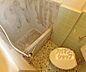 風呂,1K,面積23.49m2,賃料7.4万円,阪急京都本線 西院駅 徒歩10分,JR山陰本線 丹波口駅 徒歩10分,京都府京都市中京区壬生下溝町