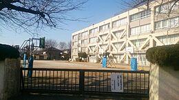 第十小学校303m