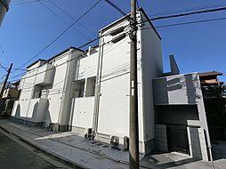 JR内房線 本千葉駅 徒歩12分の賃貸アパート