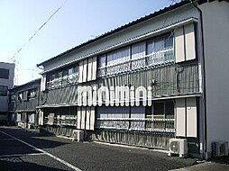 津島駅 2.5万円