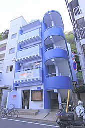 鉄砲町駅 2.3万円