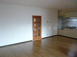 奥センチュリーハイツ3[4階]の外観
