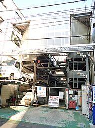 日暮里駅 2.0万円