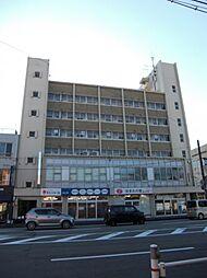 元町ビル[53号室]の外観