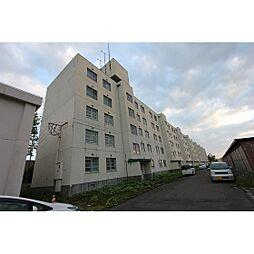 岩見沢駅 2.6万円