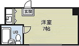 新栄町駅 3.0万円