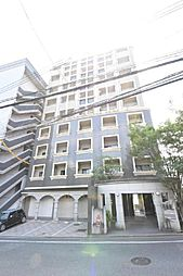 KMマンション八幡駅前III[614号室]の外観