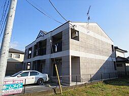 北真岡駅 4.0万円