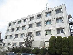 八木山スカイパンション