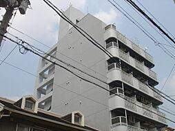 桜山駅 3.2万円