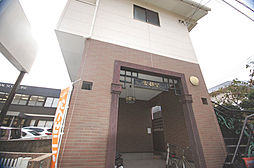 竹下駅 4.3万円