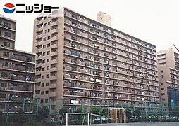 新安城駅 9.0万円
