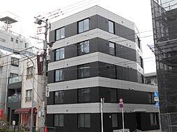 東京メトロ有楽町線 千川駅 徒歩7分の賃貸マンション