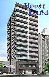 SD Court Kanayama[4階]の外観