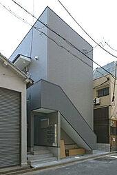 寺地町駅 4.6万円