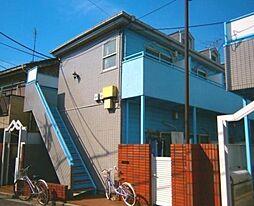 鷺ノ宮駅 4.5万円