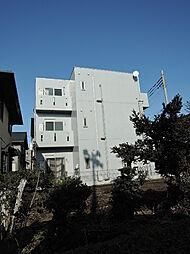 JR横浜線 古淵駅 徒歩8分の賃貸マンション