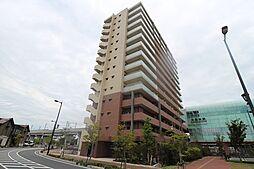 久留米駅 16.0万円