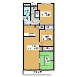 茅ヶ崎駅 15.4万円