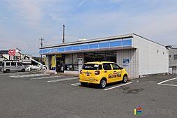 瀬高駅 2.5万円