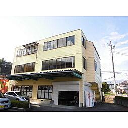 長泉なめり駅 3.5万円