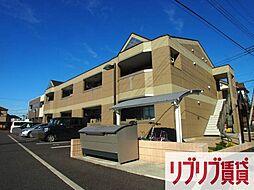 桜木駅 6.3万円