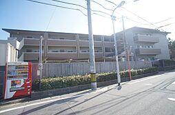 シーサイド三苫No.2[2階]の外観