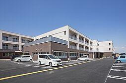 新前橋駅 4.2万円