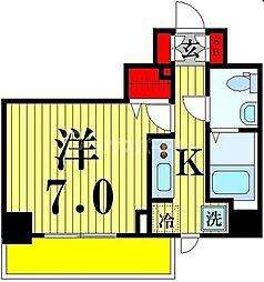 T-CASTLE KOHOKU