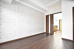 Studie KOKURA(スタディ小倉)[4階]の外観