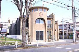 西八王子駅 1.2万円
