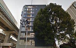 都営三田線 三田駅 徒歩11分の賃貸マンション