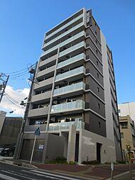 尾頭橋駅 5.7万円