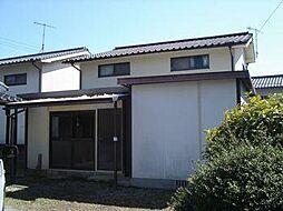 福山市神辺町字箱田