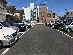 小岩駅 1.3万円